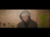 Future & Young Thug – All Da Smoke