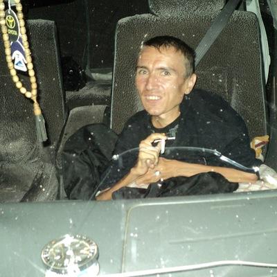 Дмитрий Ступин, 12 января , Иркутск, id225381777