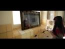 CRYSTAL BALL - Déjà-Voodoo Videoclip
