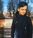 Азер Насибов фото #32