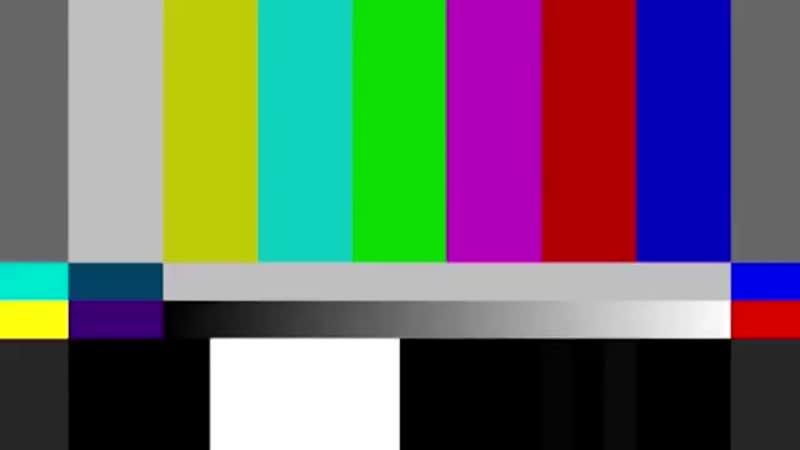 Вести без Киселева. ТОП 7 абсурдных новостей из России. Путинская осень 2018