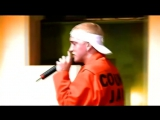 Eminem - The Real Slim Shady [ Russian cover ] _ На русском языке _ HD [1080p]
