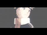 [AMV]-Naruto and Jiraya [スカー藩主]