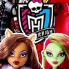Куклы Monster High. Помощь с eBay без комиссий.