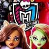 Аукционы Monster High / заказы с eBay.com и т.п.
