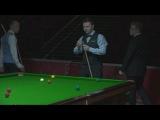 Gary Wilson v Duane Jones China Open Qualifiers 2017