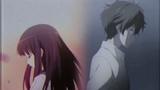Anime MV #1 Ничего не чувствую, но мне всё равно плохо