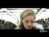 Alexandra_Stan_feat._Carlprit_1.000.000_HD_ _VKlipe.Net-spaces.ru.mp4