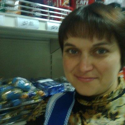 Наталья Платунова, 3 ноября , Киров, id157869611