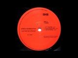 AFRIKA BAMBAATAA - JUST GET UP AND DANCE (DETROIT REMIX) 1991