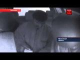 Житель Егорьевска «заказал» киллеру бывшую жену