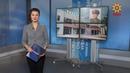 Чебоксарскому аэропорту присвоят имя Андрияна Николаева