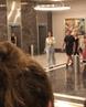 с поклонниками в Анталии 14 августа