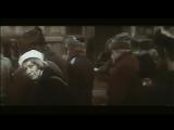 Дневные звезды (1966) Режиссёр Игорь Таланкин (Алла Демидова, Андрей Попов)