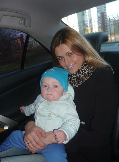 Светик Левкович, 6 декабря , Санкт-Петербург, id1558444