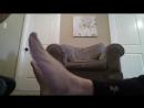 Foot lick.mp4