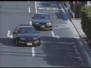 Гонки на автостраде Шуто 1990 - Shuto Kousoku Trial 2 (with Keiichi Tsuchiya)