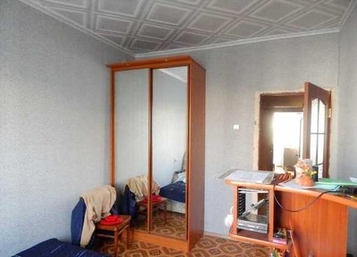 купить 3-комнатную Лебедева 1