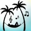 Музыкальный Остров - MP3 музыка
