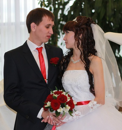 Алексей Iambakov, 10 октября , Казань, id1188177