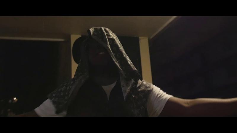 Spooks x John Wick x Notoss - Jumpy (Music Video)