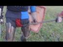 DSCN1771 (online-video-