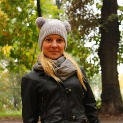Мария Смирнова, 6 ноября , Винница, id123141384