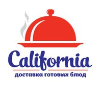 californiank