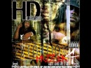 HD Of Bearfaced - Where Yo Frenz At Now Feat. Kore, Lil Rod, Hen Sippa ( Extortion Muzik 4 )