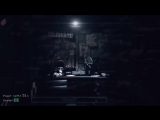 The Living Tombstone - Five nights at Freddy's RUS (Cover by Sayonara).mp4