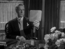 Мистер Питкин: Неприятности в лавке / Питкин и кража в универмаге / Trouble in Store (1953)