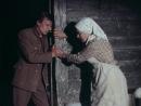Долгая дорога в дюнах 1980 1981 3 7 СССР Х ф