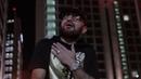 Narek Face Feat Marat Khachatryan Sireci Qez Yar Сиреци Кез Яр PREMIRE NEW HIT 2018
