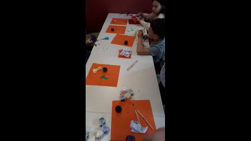 Live Детский центр «NANO KIDS»   Тольятти