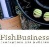 Все о нахлысте-FishBusinezz