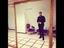 Namiq Qaracuxurlu - Uşaqlıq etdik [məzəli]