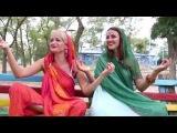 Пятый день - Индийское кино - Лагерь