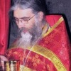 Svyaschennik Daniil