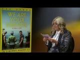 Zac Efron, Emily Ratajkowski &amp Max Joseph for We Are Your Friends  Glamour UK