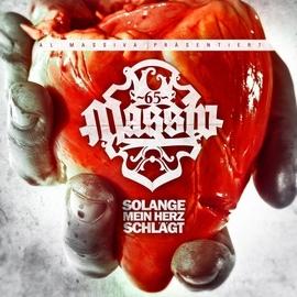 massiv альбом Solange mein Herz schlägt