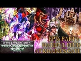 If the Emperor had a Text-to-Speech Device - Episode 26 Part 1 Hateful Feud at Khaine's Gate