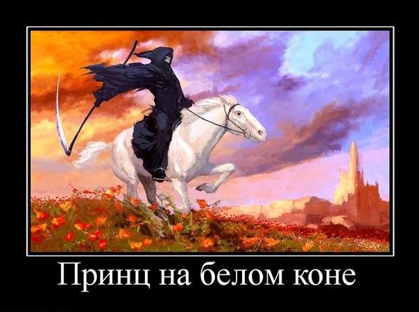 http://cs417631.userapi.com/v417631656/1889/oIu4IpWigs8.jpg