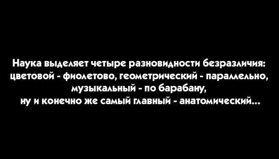 http://cs14108.vk.me/c7004/v7004663/c8ee/4CH0bALsBB8.jpg