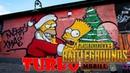 ВЕЧЕРНИЙ ПАБГ⛄❄ Playerunknown`s Battlegrounds by TURBO ► 320