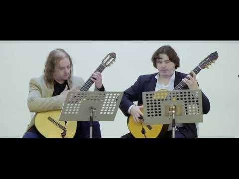 Atanas Ourkouzounov - Folk songs