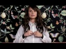 [vk.com/girls_vimeo] Mia Maestro - Blue Eyed Sailor