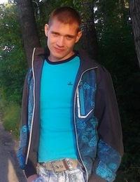 Владимир Федотов, 4 января 1987, Нижний Новгород, id17699895