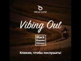 Wild Case Sound Production - Vibing Out (shop.wild-case.com)