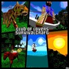 Клуб Любителей SurvivalCraft