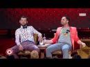 Comedy Club Демис Карибидис и Андрей Скороход Недовольные работой 2016
